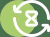 Optimisation du process client